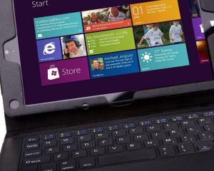 Enfin l'annonce de la Microsoft Surface Mini le 20 mai ?