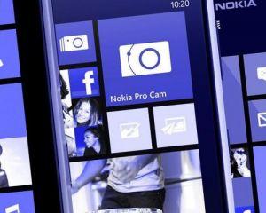 Erreur 805a0193 : impossible de télécharger une application sur Windows Phone 8