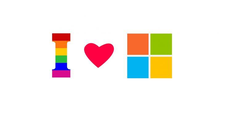 Edito : après 2 ans de doutes, je fais à nouveau confiance à Microsoft