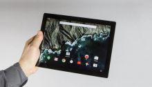Google dit définitivement adieu au marché des tablettes tactiles