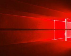 [Windows Insider] La build 14986 pour Windows 10 PC également en format ISO
