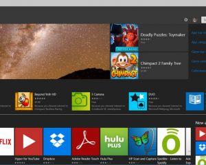 Windows 10 : le thème sombre prévu à l'occasion de la mise à jour anniversaire