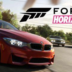 [MAJ] Forza Horizon 3 dispo sur le Windows Store et sur Xbox One