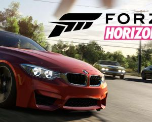 [MAJ2] Forza Horizon 3 : la démo gratuite dispo sur le Windows Store