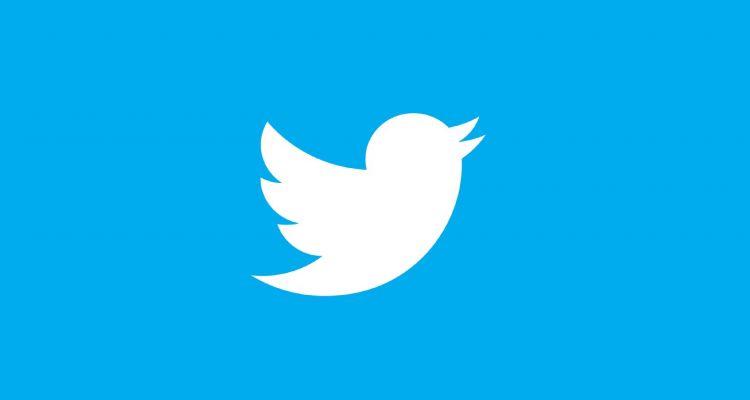 Twitter s'offre une nouvelle mise à jour sur Windows 10 (et Mobile)