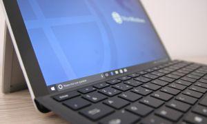 La Surface Pro LTE déjà en précommande sur un site anglais