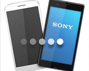 Sony lance une application pour faciliter la migration vers Xperia
