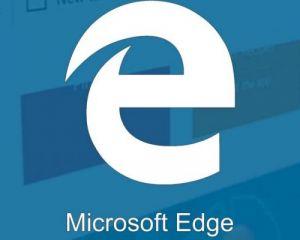 Edge basé sur Chromium est disponible en téléchargement (Insider)