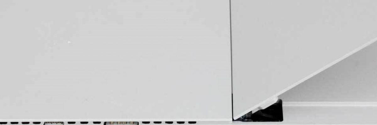 [MAJ] Surface Pro : la procédure pour le retour des câbles qui surchauffent