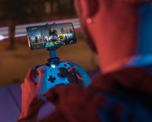 Comment jouer aux jeux Xbox sur Android et iOS grâce à sa console ?