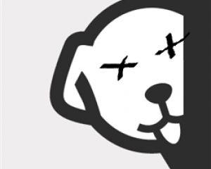 6cret sera enlevé du WP Store pour violation de droit d'auteur