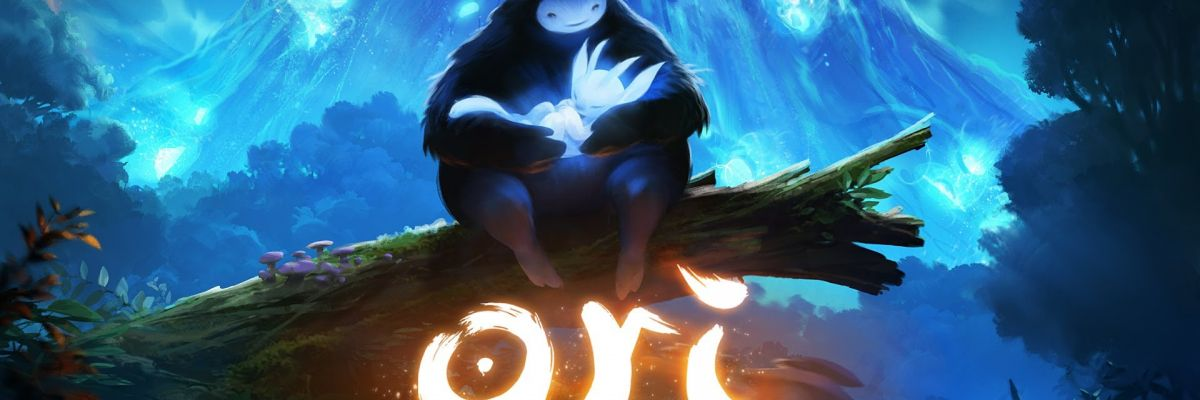 [MAJ] Ori and the Blind Forest enfin disponible sur le Windows Store !!