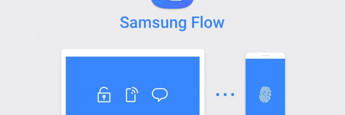 Comment passer de Windows Phone à Android - camertech.com
