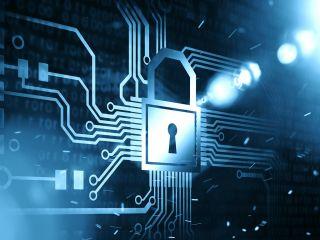 Sécurité, anonymat, vidéos bloquées,... Pourquoi utiliser un VPN ?