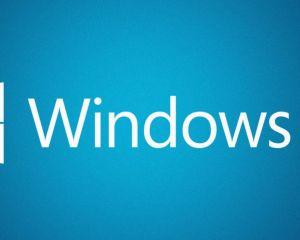 Windows 10 privé de mises à jour cumulatives (Patch Tuesday) pour février