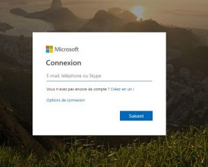 Attention : Microsoft va supprimer les comptes Hotmail, Outlook & Xbox inactifs