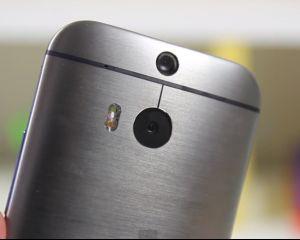 Le HTC One M8, bien que techniquement solide, interdit de Windows 10 Mobile ?