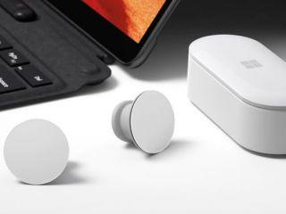 Comment connecter les Apple Airpods ou Surface Earbuds/Headphones sur PC ?