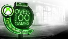 [Bon plan] Le Xbox Game Pass à 1€ à la place de 9,99€ !