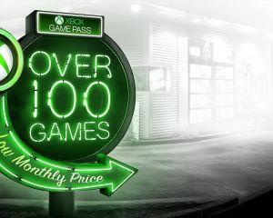 [Bon plan] Le Xbox Game Pass à 1€ à la place de 9,99€ !