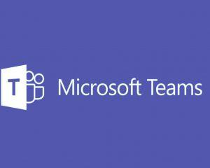 Microsoft Teams : la première application Office est à télécharger sur Linux !