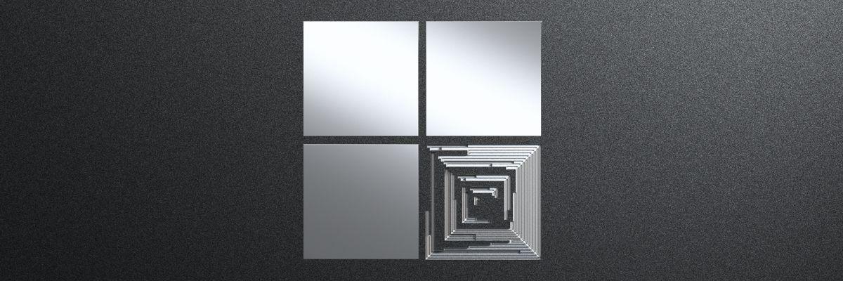 """Microsoft dévoile """"le son des innovations à venir"""" pour sa conférence du 2/10"""