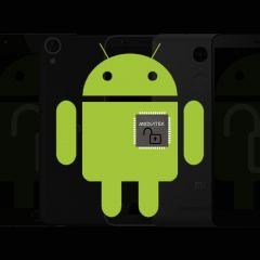 [Tutoriel avancé] Comment rooter un appareil Android équipé d'un processeur MTK?