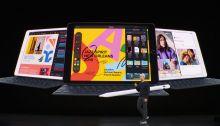 """Microsoft doit-il réagir face à l'iPad 7, le nouveau """"PC"""" d'Apple ?"""