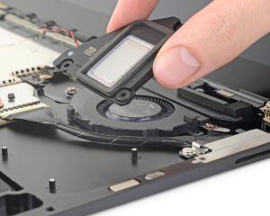 Des PC Surface enfin plus faciles à réparer ?