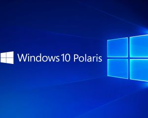"Windows 10 ""Polaris"" : la reconversion de Windows 10 ""Home"" ?"