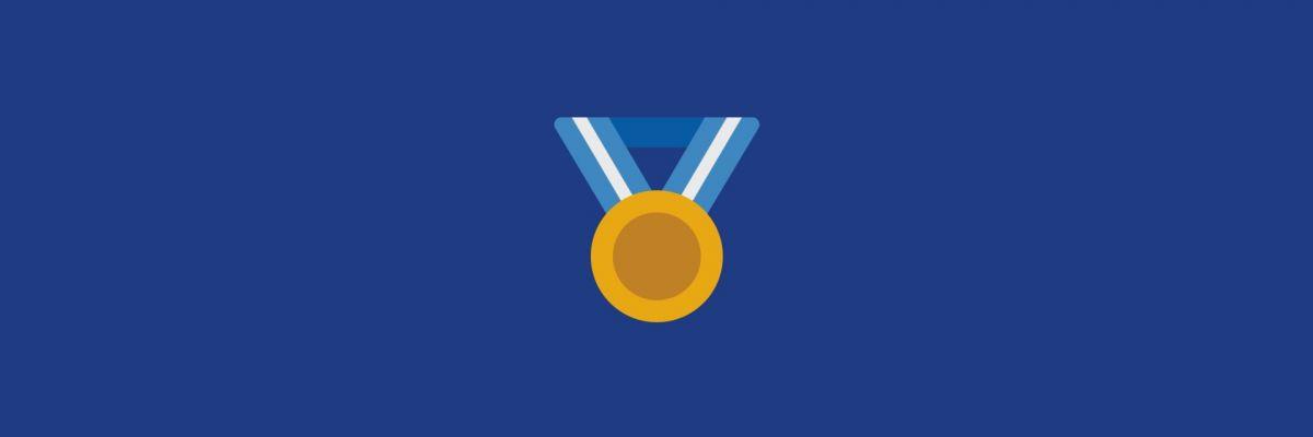 Microsoft Rewards : vous pouvez gagner des points grâce aux succès Xbox