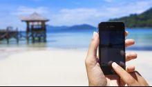 Nous sommes en 2016, qu'en est-il de la promesse concernant la fin du roaming ?