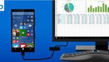 Edito : Microsoft et ses bonnes idées dans le monde du mobile
