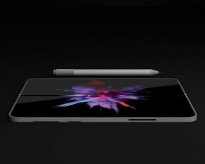 Les applications pour « Surface Phone » seraient-elles en test sur le MS Store ?