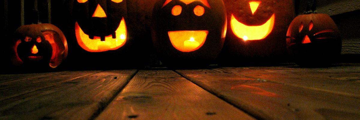 L'assistant Cortana fête Halloween avec quelques réponses de circonstance