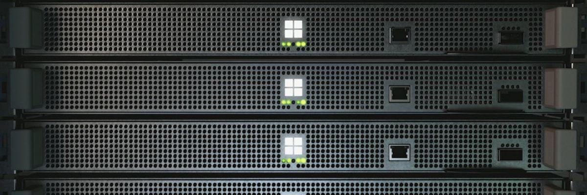 Projet xCloud : 3500 jeux Xbox One déjà compatibles et 1900 jeux à venir