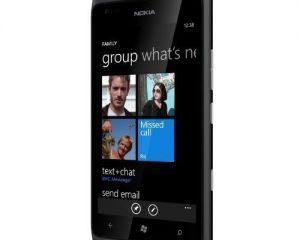 Sélection des meilleures offres : le Nokia Lumia 900