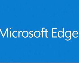 Microsoft Edge : le décalage avec Windows 10 est toujours très important