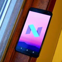 Quel constructeur Android met le plus rapidement à jour ses téléphones ?