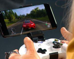 xCloud sera intégré au Xbox Game Pass ; une application Windows 10 découverte