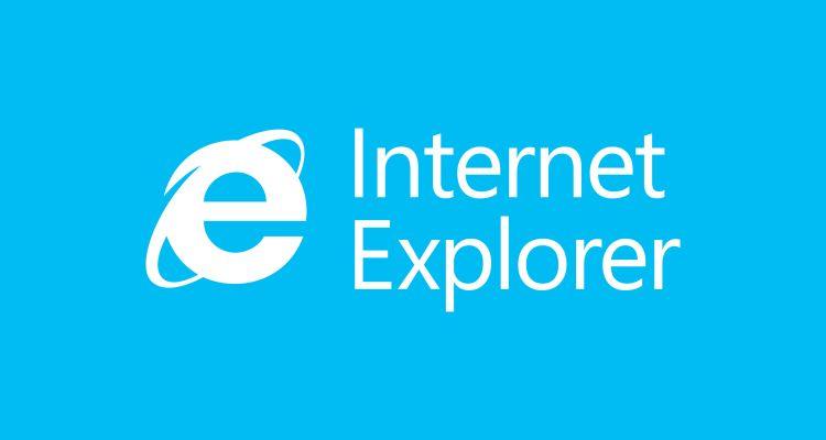 Internet Explorer sera définitivement enterré le 15 juin 2022 !