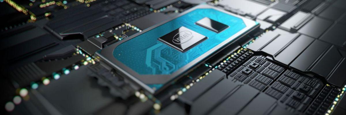 Intel dévoile ses processeurs Ice Lake avec un sacré boost côté graphismes