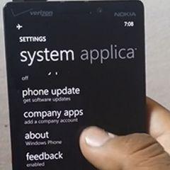 [Rumeur] Le Nokia Lumia 929, dédié au marché US, 5 pouces et du 1080p