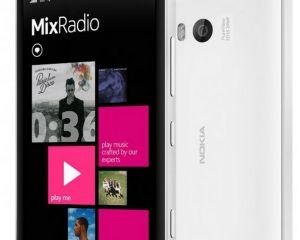 [Bon plan] Nokia Lumia 930 à 489€ + accessoires offerts chez Expansys