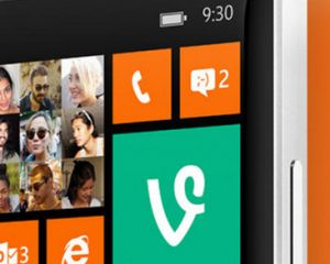 [Comparatif] Le Nokia Lumia 530, 630, 635, 735, 830 et 930