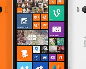 [Bon plan] Le Nokia Lumia 930 proposé à 299€ avec Darty