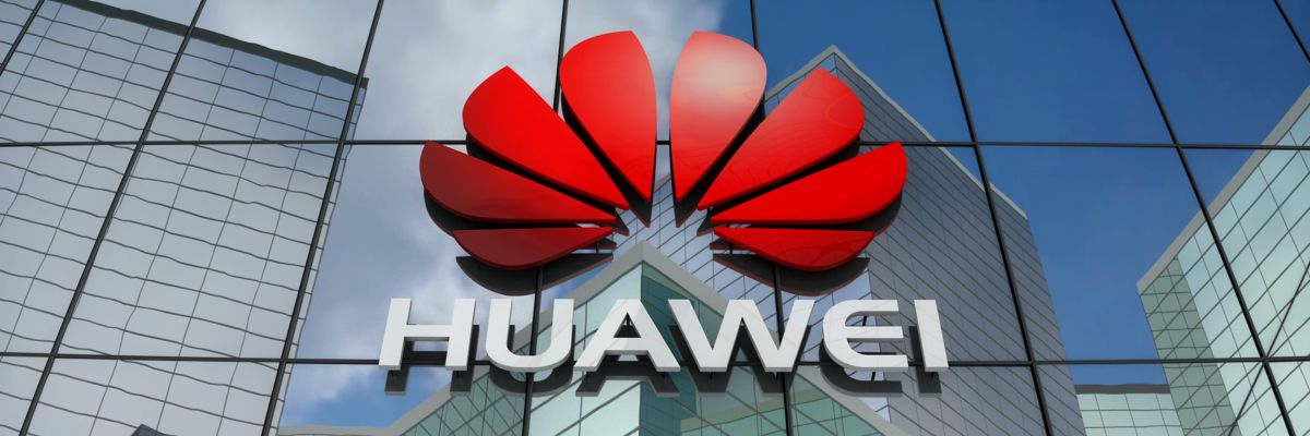 Huawei remplace Windows 10 par Linux sur ses PC portables Matebook