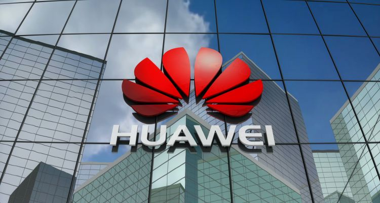 Huawei remplace Windows 10 par Linux sur ses PC portables Matebook