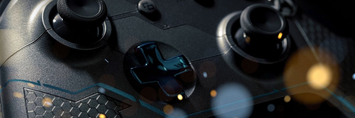 Les jeux Xbox One bientôt sur PC, et inversement ?