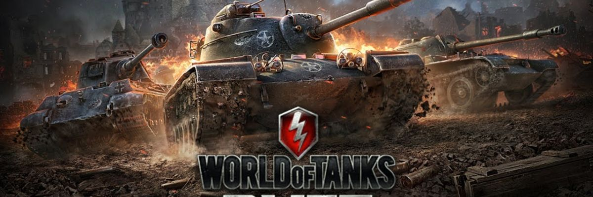 wot 110 matchmaking With that thinking then wg needs to ban it from wot also which will xd and yeah but still bad memories from wot dont help at all if you know.